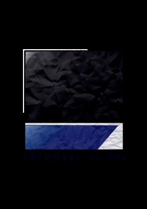 reponses2021 - logo jpd